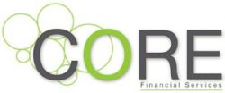Core Finantial Services